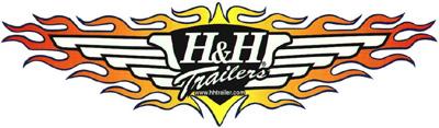 logo-hhtrailer